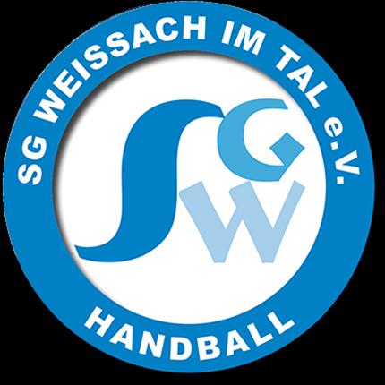 SG Weissach im Tal - Handball