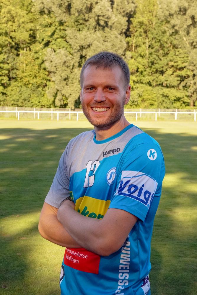 Stefan Baßmann