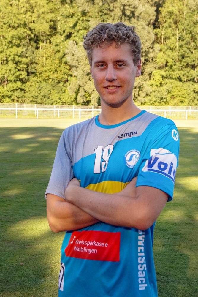 Lukas Döttling